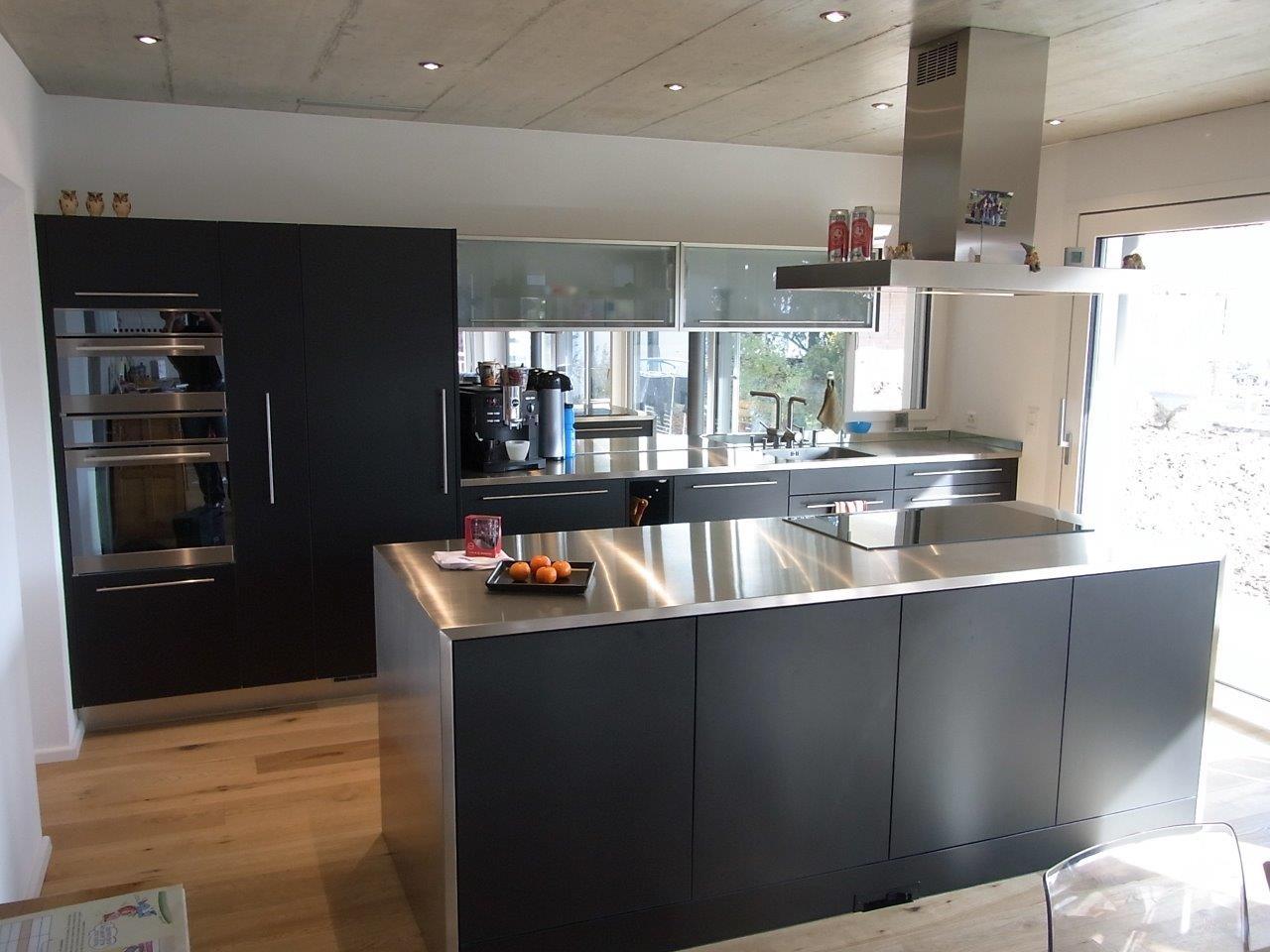 gute kuche bar los arcos wahnsinns gute kche sehr nette bedienung und spontan fr entzckend fr. Black Bedroom Furniture Sets. Home Design Ideas